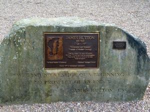 Hutton Memorial Garden 2