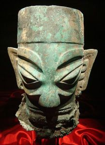 434px-Bronze_head_from_Sanxingdui