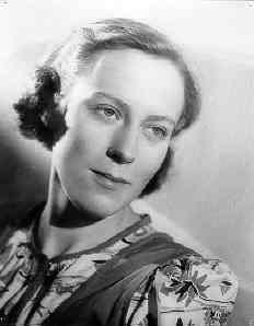 Ruth Gipps 1