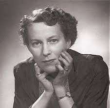 Ruth Gipps 2