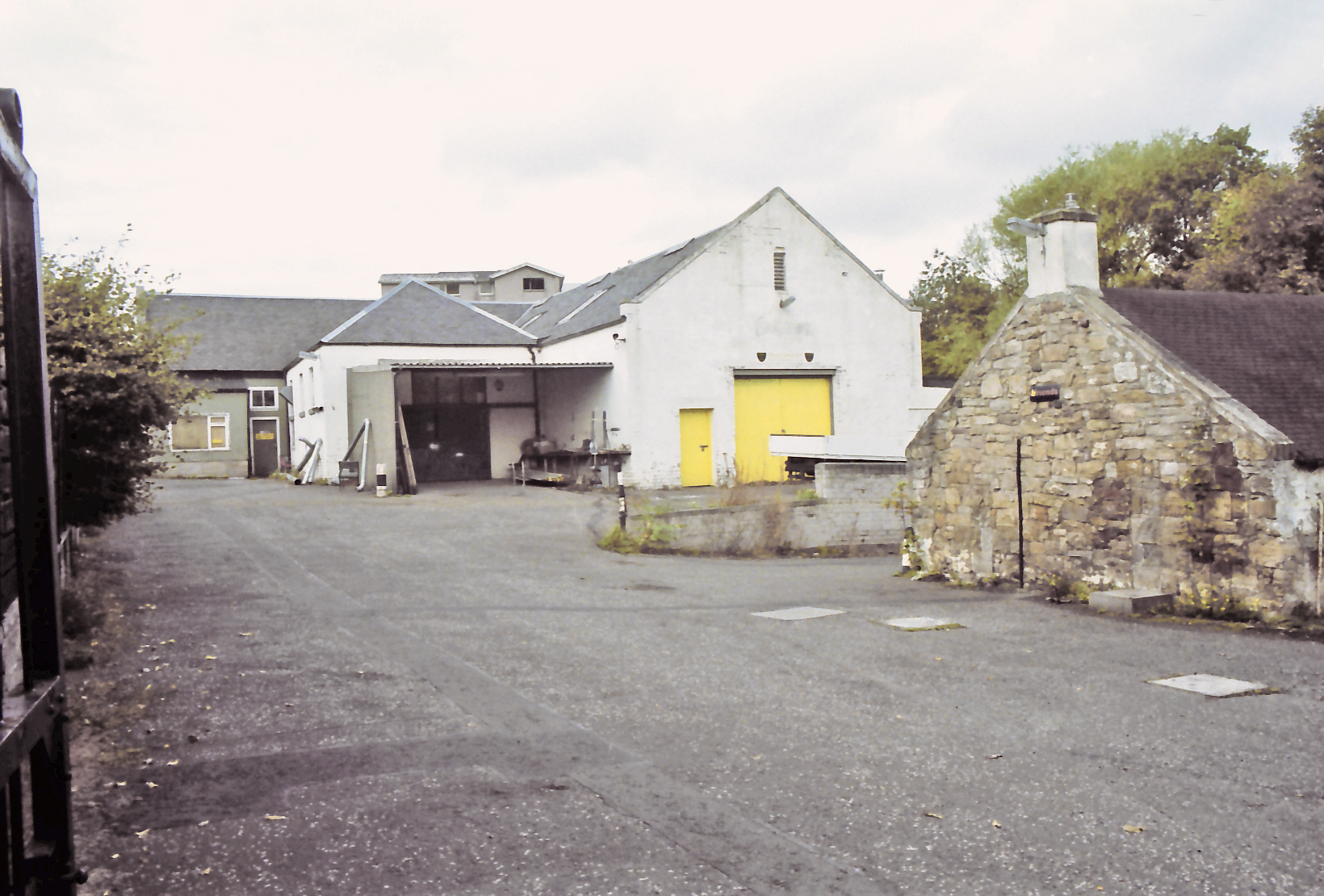 085 (R53 fr19) workshops